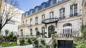 Particulier à Particulier Paris : vente h tel particulier trocadero paris 16 me 75016 youtube ~ Gottalentnigeria.com Avis de Voitures