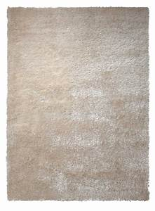 Grand tapis beige idees de decoration interieure for Grand tapis beige