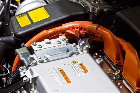 car electrical system repairs   santa ana auto