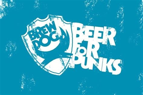 brewdog  snippets magazine issue   happiness
