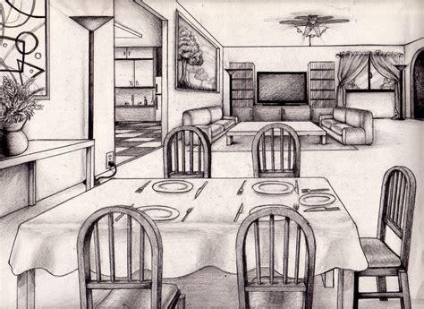 living room  macky san  deviantart