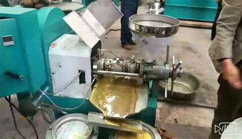 coconut expeller machine process equipment press south africa buy