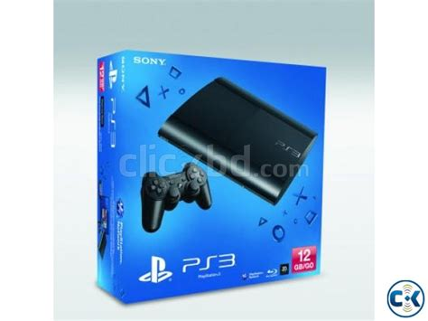 sony ps3 fifa world bundle lowest price in bd clickbd