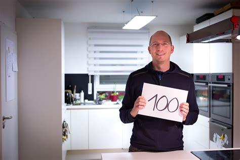 100 Coole Kulinarische Dinge 2017 Highfoodality