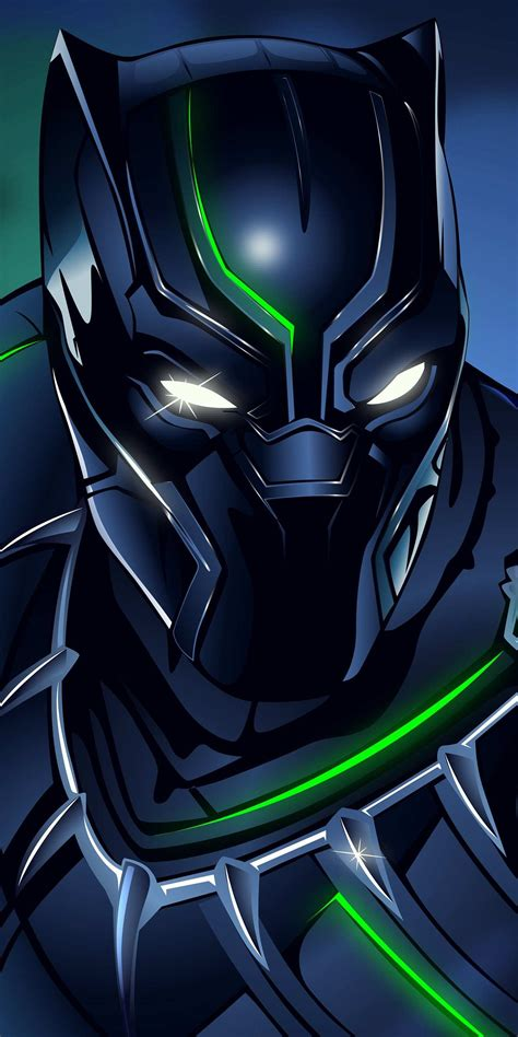 black panther real suit iphone wallpaper iphone wallpapers