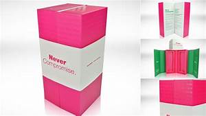 demand attention through creative product packaging With how to design product packaging
