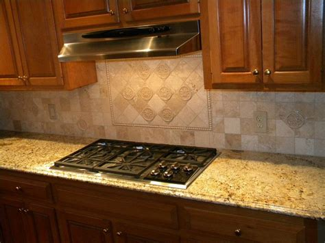 kitchen counters and backsplashes kitchen backsplashes with granite countertops gold