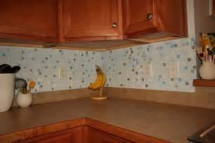 installing ceramic tile backsplash in kitchen wallpaper for kitchen backsplash homesfeed