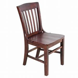 Restaurant Dining Chair And Its Benfits Home Decor