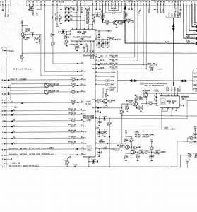 Diagram  Eden Pure 1000xl Wiring Diagram Full Version Hd Quality Wiring Diagram