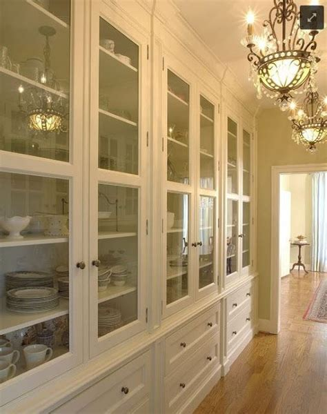 butler pantry cabinets for sale pantry cabinet handles and butler pantry on pinterest