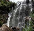 Beauchamp Falls (Blue Mountains) - Wikipedia
