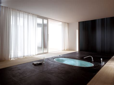 new bathroom design top 25 modern bathroom design exles mostbeautifulthings