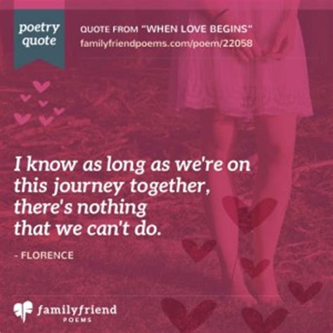 falling  love poems poems  falling  love