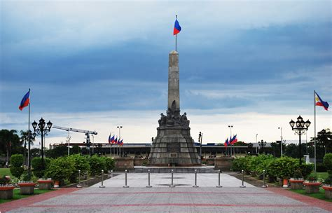 philippines travel site manila philippines tourist attractions