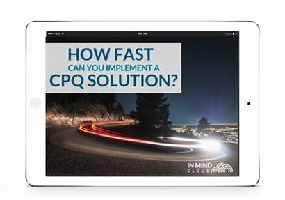 Cpq Fast Mind Cloud