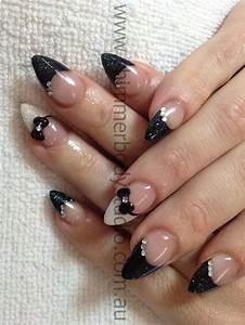 pin by shimmer bodystudio on nails colour or glitter