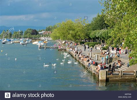 Zurich Boat by Lake Zurich Boats Stock Photos Lake Zurich Boats Stock