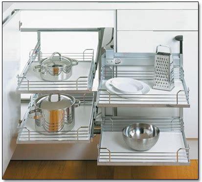 amenagement placard cuisine angle amenagement placard cuisine angle table de cuisine