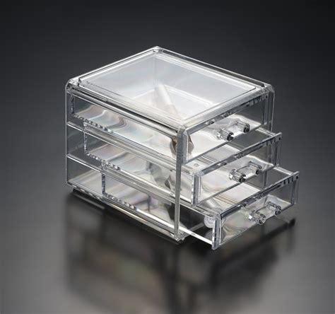 bureau muji achetez en gros muji boîtes de rangement en ligne à des