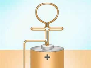 Ohmmeter Symbol