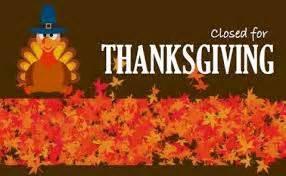 Thanksgiving, holiday Creating a National