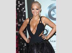 Rita Ora's dating history Famous men just LOVE her!