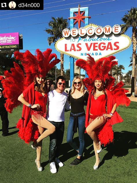 do s and don ts for the welcome to las vegas sign las vegas blogs