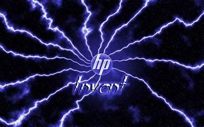 Hp Backgrounds Spectre Desktop Invent Background Keywords