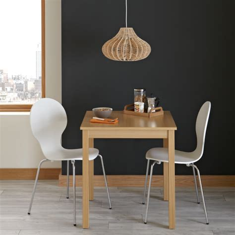 dining tables for tiny spaces the furniture co