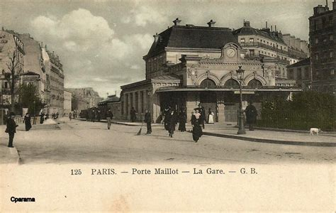 gare routiere porte maillot 28 images illustration mars 2015 gare routiere de porte maillot