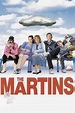 ‎The Martins (2001) directed by Tony Grounds • Reviews ...