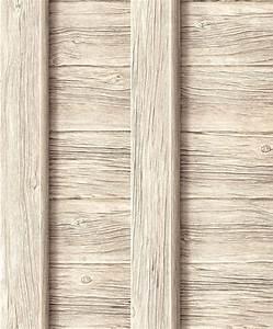 Holz Kaufen Berlin : tapeten 3d holzoptik tapete mit holz optik effekt online kaufen ~ Whattoseeinmadrid.com Haus und Dekorationen
