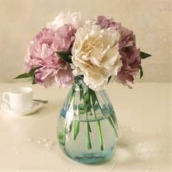 cheap flowers for wedding get cheap wedding flowers arrangements aliexpress alibaba