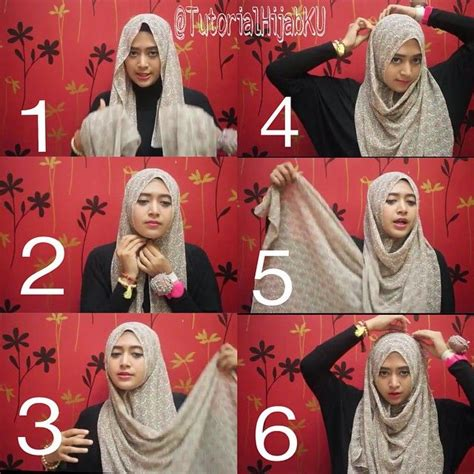 hijabi outfit   day instagram