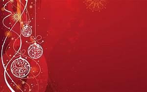 Weihnachten In Hd : weihnachten hd wallpaper hintergrund 1920x1200 id 79570 wallpaper abyss ~ Eleganceandgraceweddings.com Haus und Dekorationen