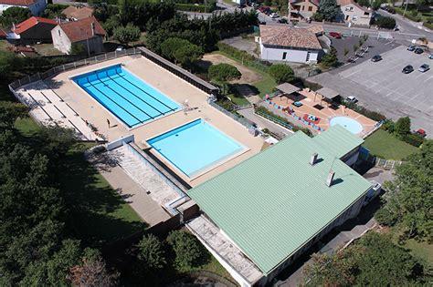 mairie de portes les valence piscine delaune