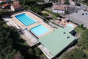 But Portes Les Valence : piscine delaune ~ Melissatoandfro.com Idées de Décoration