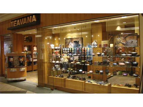 south hills village teavana store closing upper st