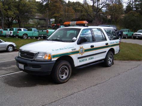 Law Enforcement Page 2