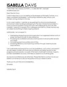 Exle Of A Great Cover Letter For Resume by Exles Of Great Cover Letters Itubeapp Net