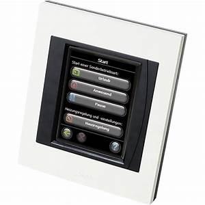 Danfoss Smart Home : danfoss link smarthome psu unterputz zentralregler cf ru signalverst rker ~ Buech-reservation.com Haus und Dekorationen