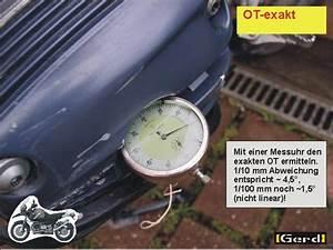 Drehzahl Motor Berechnen : 4v1 hallschrankenplatte z ndimpulsgeber r11x0xx justieren ~ Themetempest.com Abrechnung