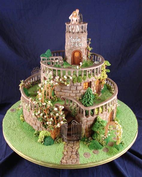 castle wedding cake 1000 ideas about castle wedding cake on