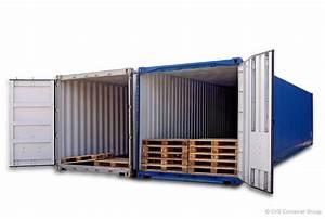 12 Fuß Container : pallettenbreiter container chs container ~ Sanjose-hotels-ca.com Haus und Dekorationen
