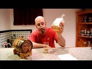 Defiant American Single Malt Whisky REVIEW! E-man Booze ...