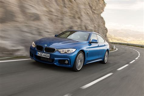 Review Bmw 4 Series Coupe by 2015 Bmw 4 Series Gran Coupe Review Bmw Forum