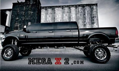6 door dodge ram mega x 2 6 door dodge 6 door ford 6 door mega cab six door
