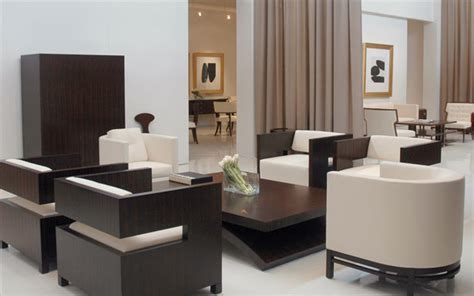 Home Furniture And Decor by Home Decor Furniture Manufacturer In Madhya Pradesh India