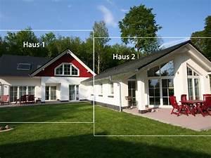Saunabad Großer Teich : ferienhaus strandhus sellin haus 1 sellin familie volker und kerstin heinrich ~ Frokenaadalensverden.com Haus und Dekorationen